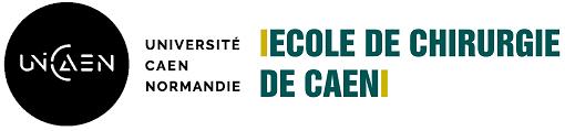 ECOLE DE CHIRURGIE DE CAEN